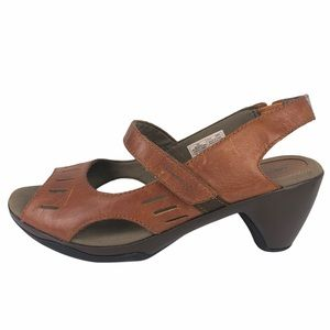Merrell Evera Chase Cycling Sandal